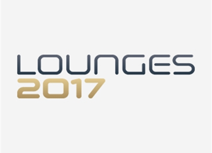 Lounges 2017